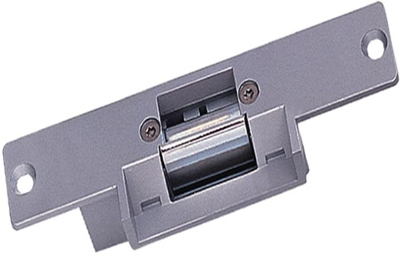 electric strike door lock